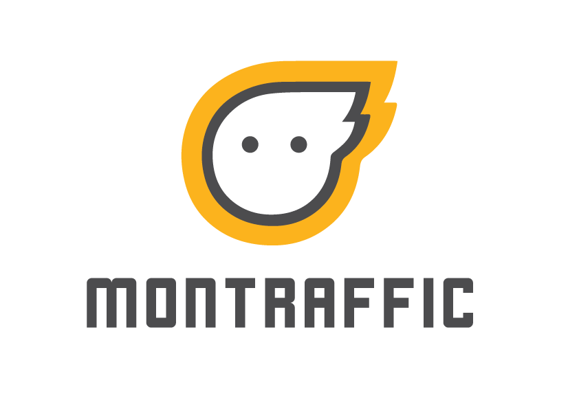 Montraffic Internet Marketing
