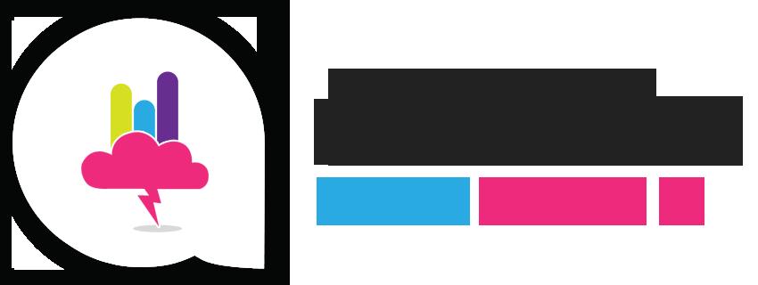 Arroba New Media