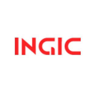 Ingic - Digital Agency