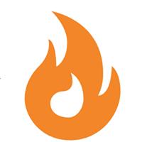 PR Fire
