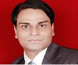 Deepak Soni