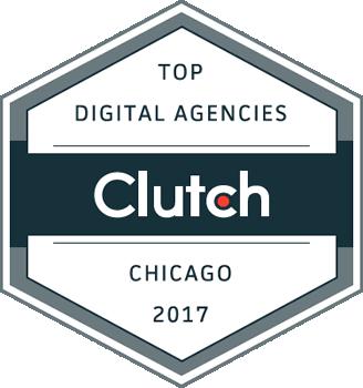 Top Digital Agencies