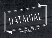 Datadial Ltd