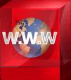 Web and SEO Guru