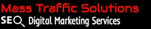 Mass Traffic Solutions