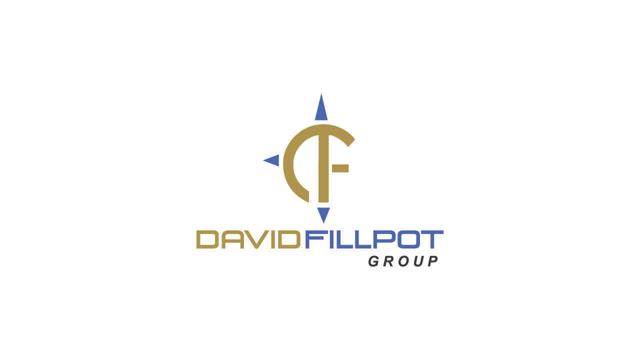 David Fillpot Group