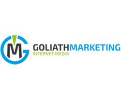 Goliath Marketing
