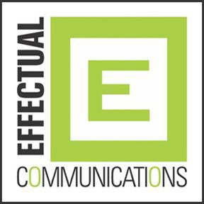 Effectual Communications