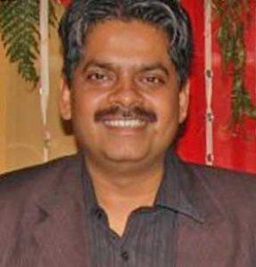 Sameer Mehndiratta
