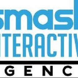 Smash Interactive Agency