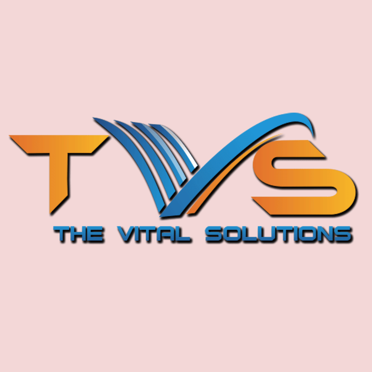 The Vital Solutions