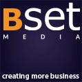 bset media