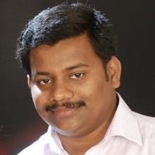 Rajendran Subramanian