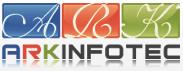 ARK Infotec