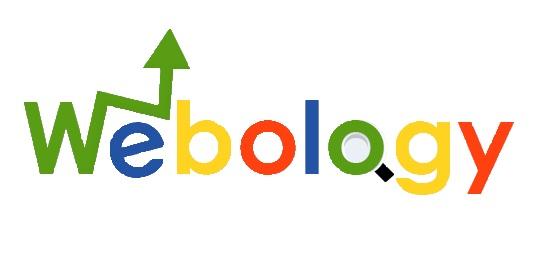 Webology SEO