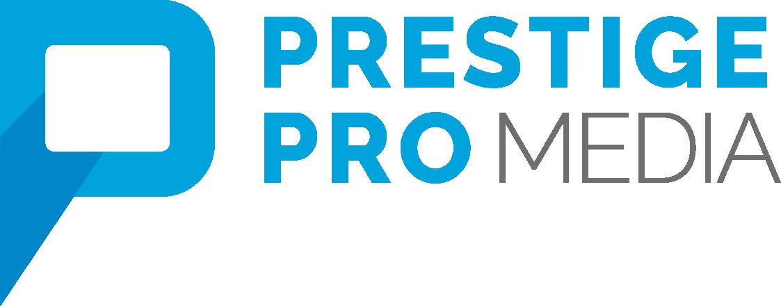Prestige Pro Media