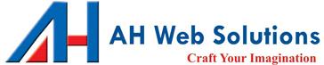 Ah web solutions
