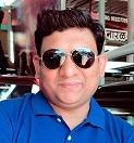 Mr. Rameshwar Vishwakarma