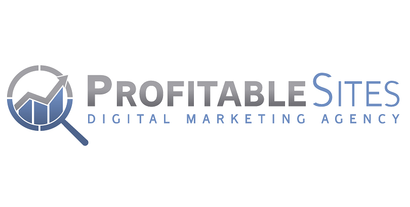 Profitable Sites