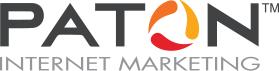 Paton Internet Marketing