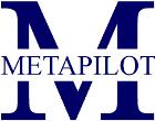 Metapilot