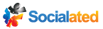 Socialated