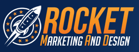 Rocket Marketing and Design