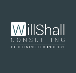 WillShall Consulting