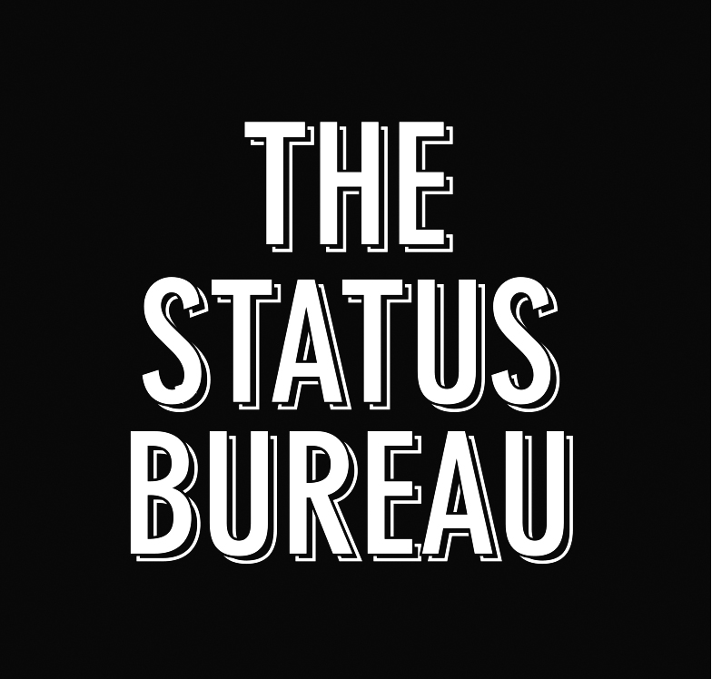 The Status Bureau Digital Marketing