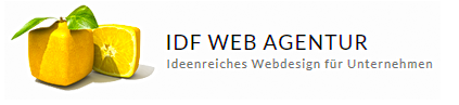 IDF Web Agency
