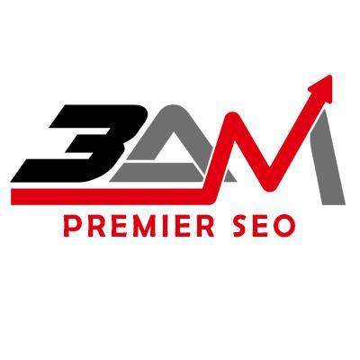 3AM Premier SEO