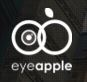 Eye Apple Advertising
