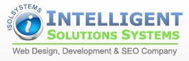 Intelligent Solutions Systems