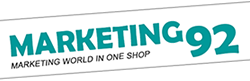 Marketing 92