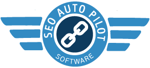 SEO Autopilot Software