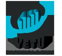 Yetu Technologies