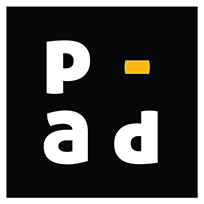 PAD Integrated Communications Pvt.Ltd.