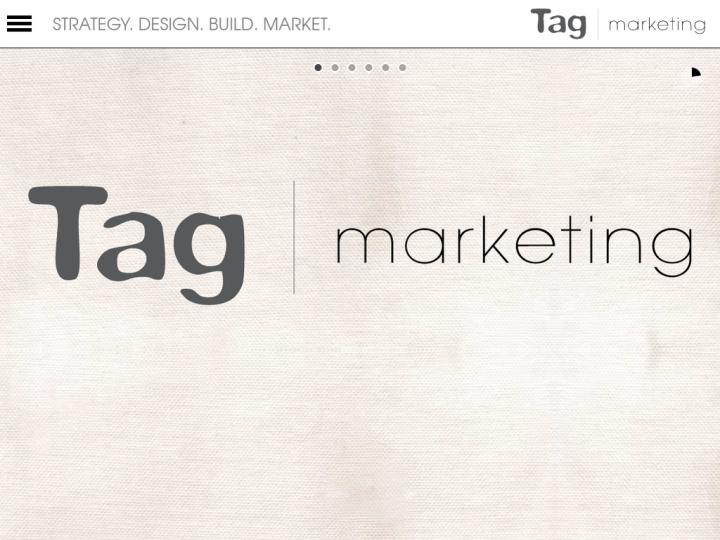 Tag Marketing