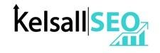 Kelsall SEO