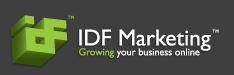 IDF Marketing Ltd
