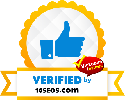 Verified SEO Agency