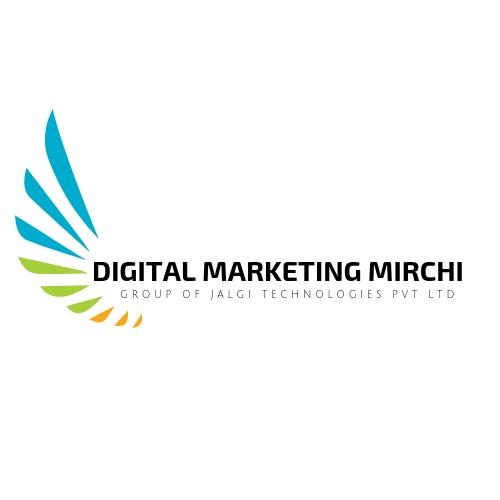 Digital Marketing Mirchi