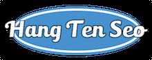 Hang Ten SEO