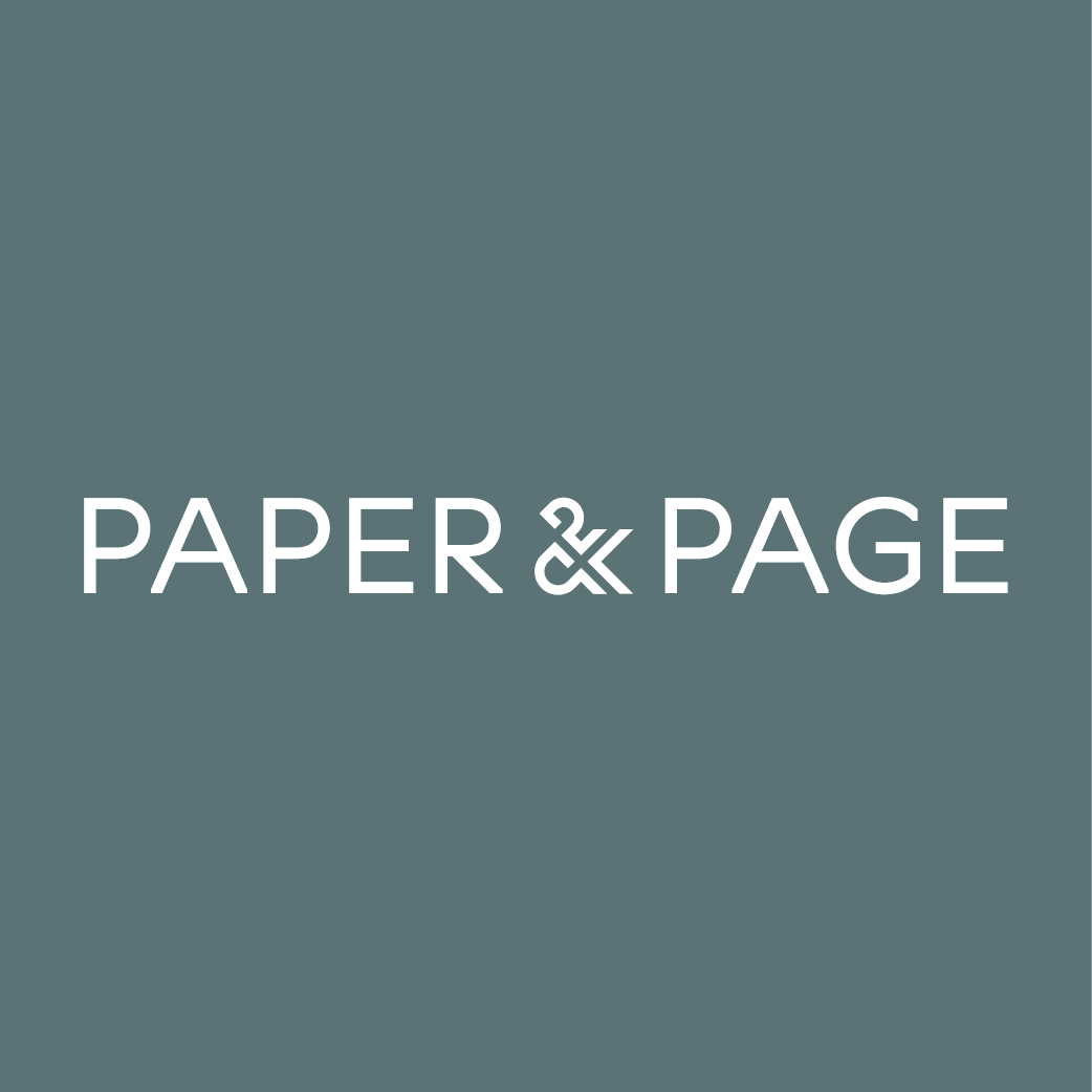 PAPER & PAGE (Thailand) Co., Ltd.