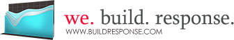 Buildresponse