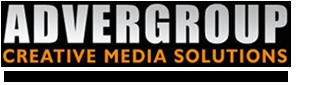 AdverGroup Web Design