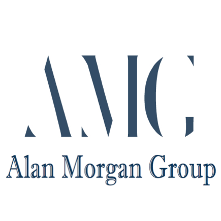 Alan Morgan Group