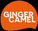 Ginger Camel