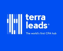 TerraLeads