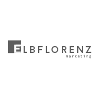 Elbflorenz Marketing